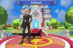 Ws-calhoun