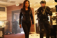 Agents of S.H.I.E.L.D. - 6x02 - Window of Opportunity - Photography - Agent May