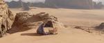 Aladdin 2019 (131)