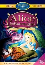 Alice de dvd4