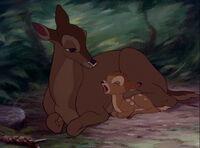 Bambi-disneyscreencaps.com-553