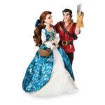 Belle-Fairytale-Designer-3
