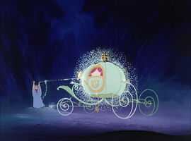 Cinderella-disneyscreencaps.com-5150