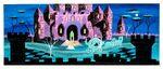 Cinderella1950MaryBlairsConceptPainting81