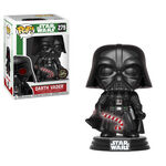 Darth Vader Holiday Chase POP