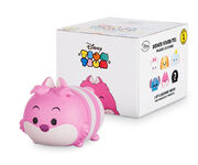 Disney-Favorites-Tsum-Tsum-Vinyl-Figures-Blind-Box-e1465309729949