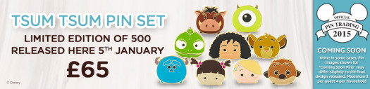 File:Disney Tsum Tsum UK Pin Set.jpg