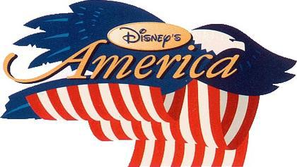 File:Disney americaClean.png