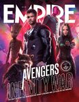 Empire - AIW cover 5
