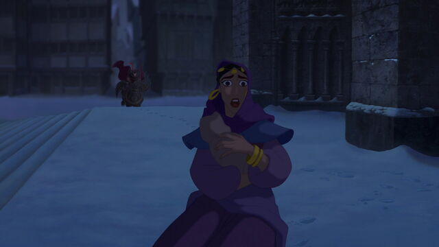 File:Hunchback-of-the-notre-dame-disneyscreencaps.com-327.jpg