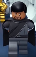 LegoBailOrgana