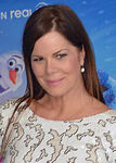 Marcia Gay Harden 2013 (cropped)