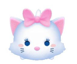 File:Marie Tsum Tsum Game.png