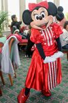 Minnie Poppins Inventions