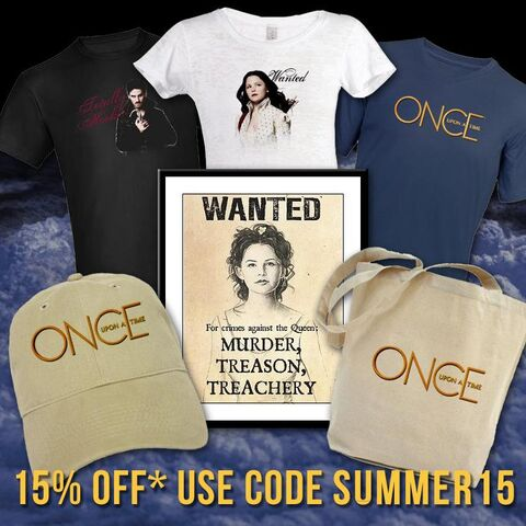File:Once Upon a Time merchandise.jpg