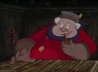 Pinocchio-disneyscreencaps com-5906
