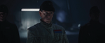 Rogue-One-107