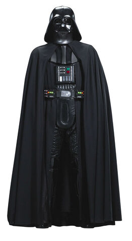 File:Rogue One - Darth Vader.jpg