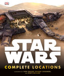 Star-wars-complete-locations