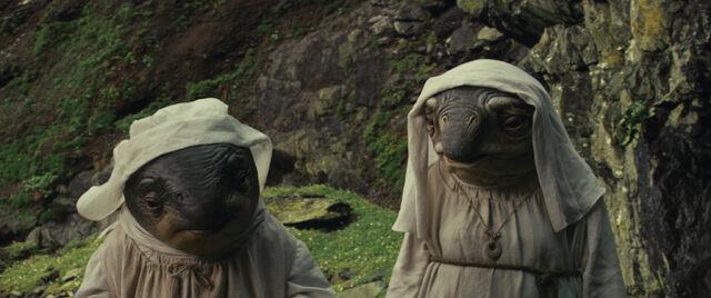 File:Star Wars The Last Jedi - Photography - Caretakers.jpg