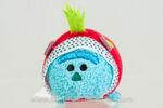Sulley Fruit Basket Tsum Tsum
