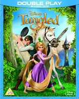 Tangled2011UKBD-DoublePlay