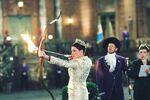 The Princess Diaries 2 Royal Engagement Promotional (16)