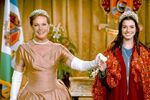 The Princess Diaries Promotional (13)
