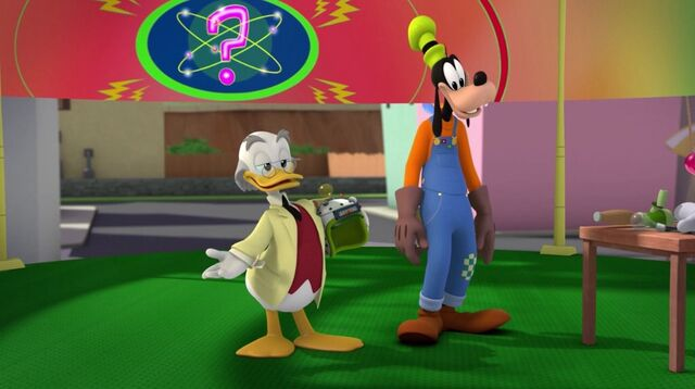 File:Von Drake and Goofy Roadster Racers.jpg
