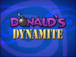 1999-donaldseclate-1