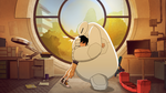 Baymax Returns 24