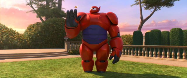 File:Baymaxwithbutterfly.png