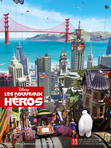 File:Big Hero 6 City Poster.jpg