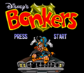 Bonkers (SNES) - Title Screen.png