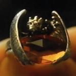 Borgia-Ring-3