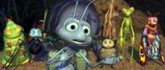 Bugs-life-disneyscreencaps.com-7296