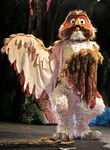 Characters DisneyLiveWinnieThePooh Owl lg