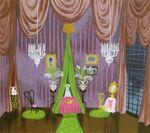 Cinderella1950MaryBlairsConceptPainting92