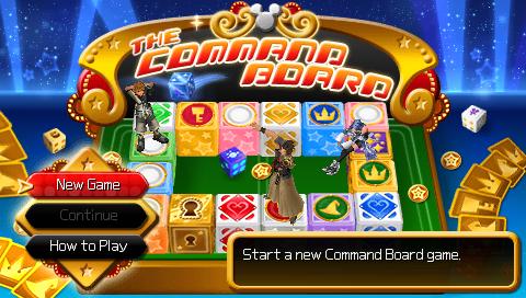 File:CommandBoardMainMenu.png