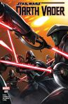 DarthVaderMarvel7
