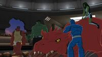 Devil-Dinosaur02