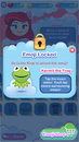 EmojiBlitzInfo-Kermit