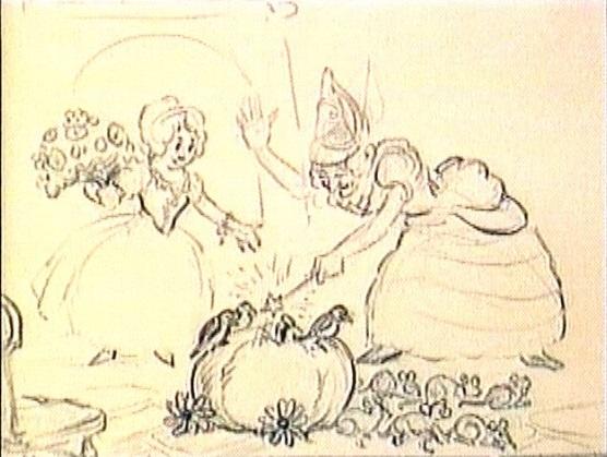 File:Fairy Godmother Silly Symphony.jpg