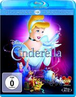 German Cinderella 2012 BD