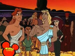 Hercules and the Parent's Weekend (29)