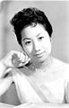 Kimiko Fukuda 2