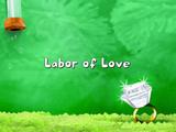 Labor of Love (Fish Hooks episode)