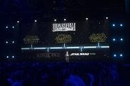 Lucasfilm Timeline D23