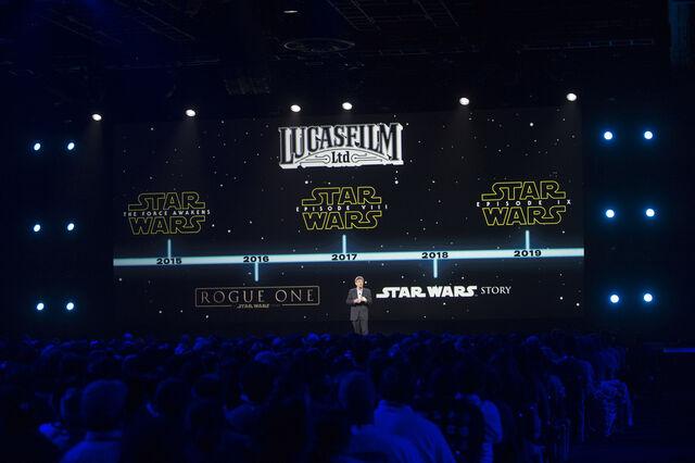 File:Lucasfilm Timeline D23.jpg