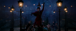 Mary Poppins Returns (73)